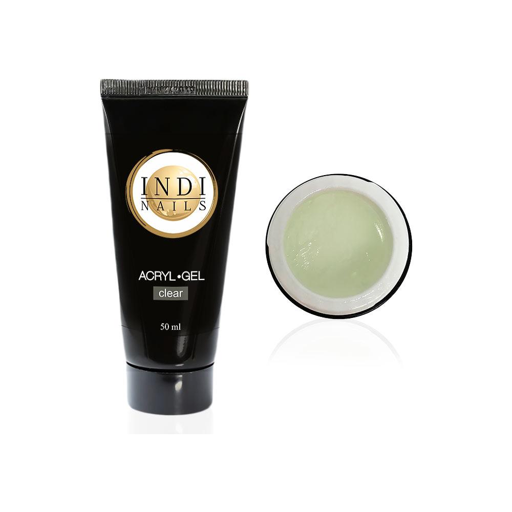 acryl-gel-clear-tube-50ml