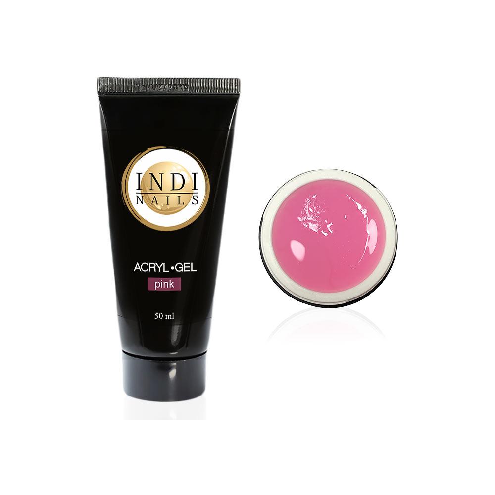 acryl-gel-pink-tube