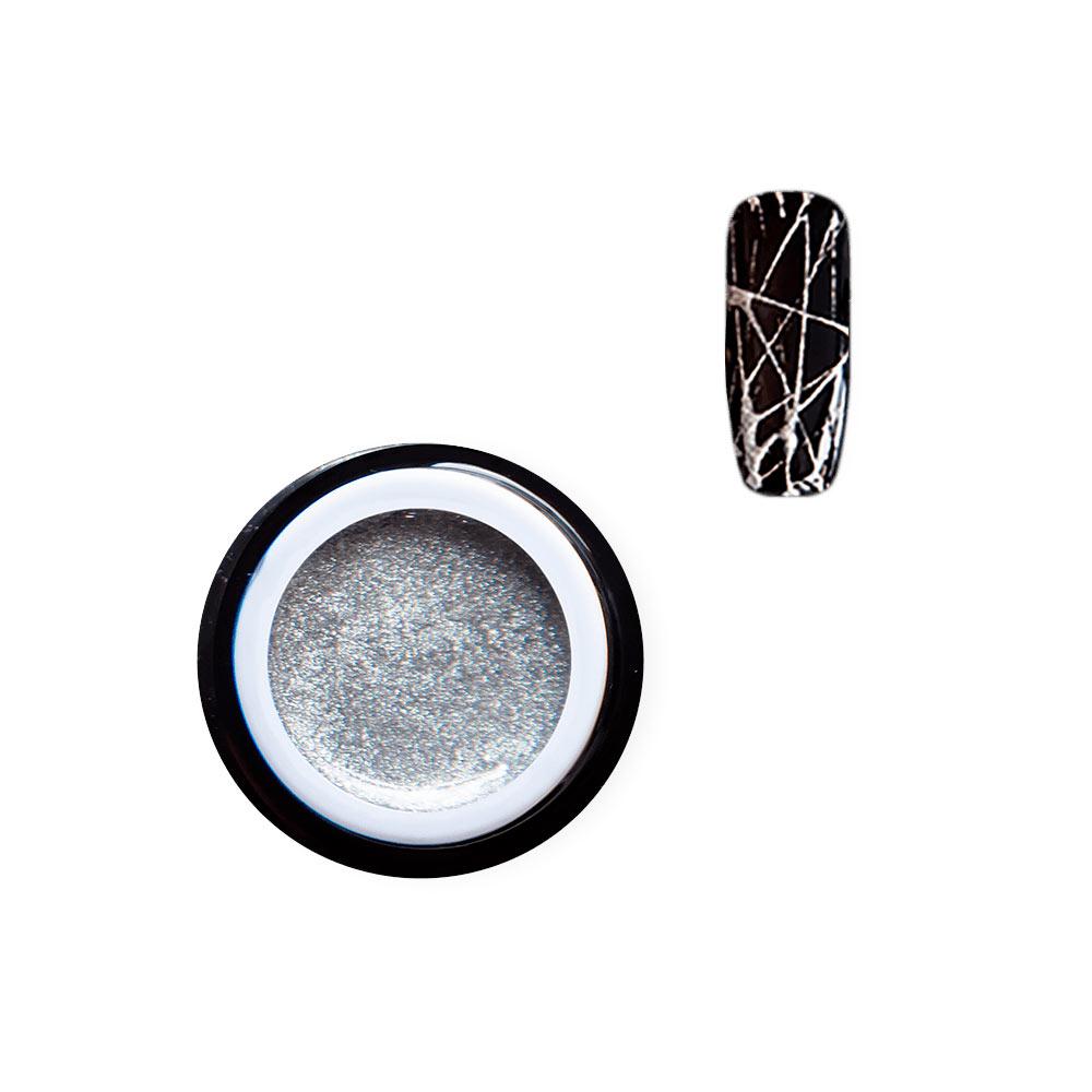 elastic-gummy-gel-silver