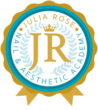 julia rose nails & aesthetic academy