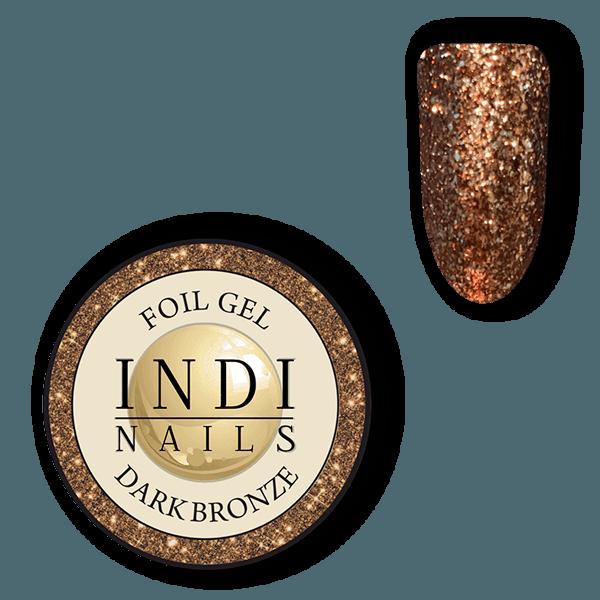 magic-foil-gel-dark-bronze