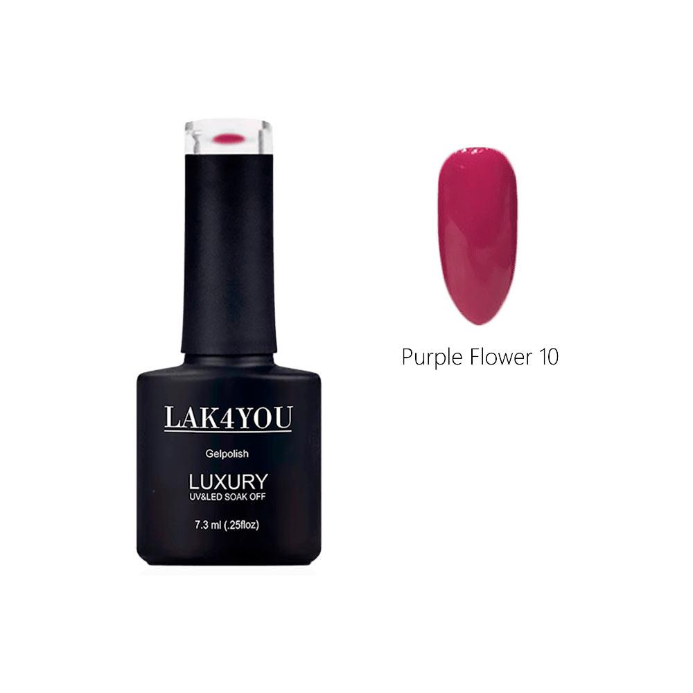purple-flower-10